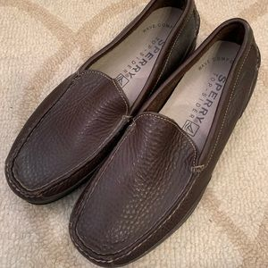 Sperry Men's Loafers size 8